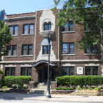 Schulhof Properties - Marquette University - The Abode Apartments