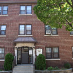 Schulhof Properties - Marquette University - Centro Apartments