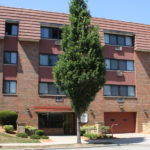 Schulhof Properties - Marquette University - Campus Court