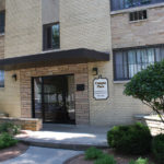 Schulhof Properties - Marquette University - Campus Place