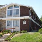 Schulhof Properties - Marquette University - Campus Studio