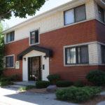 Schulhof Properties - Marquette University - Campus Union