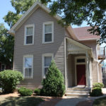 Schulhof Properties - Marquette University - Kids House