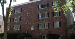 Marlew Apartments