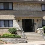 Schulhof Properties - Marquette University - The Caroline Apartments