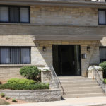 Schulhof Properties - Marquette University - The Caroline Apartments