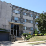 Schulhof Properties - Marquette University - The Celeste Apartments