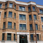 Schulhof Properties - Marquette University - The MonteCristo Apartments