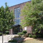 Schulhof Properties - Marquette University - The Westgate Apartments