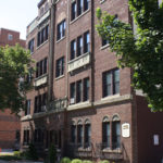 Schulhof Properties - Marquette University - Varsity Apartments
