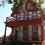 Schulhof Properties - Marquette University - Westridge Apartments