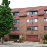 Schulhof Properties - Campus Court - Marquette University Apartments