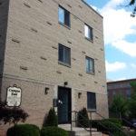 Campus East - Marquette University Apartments