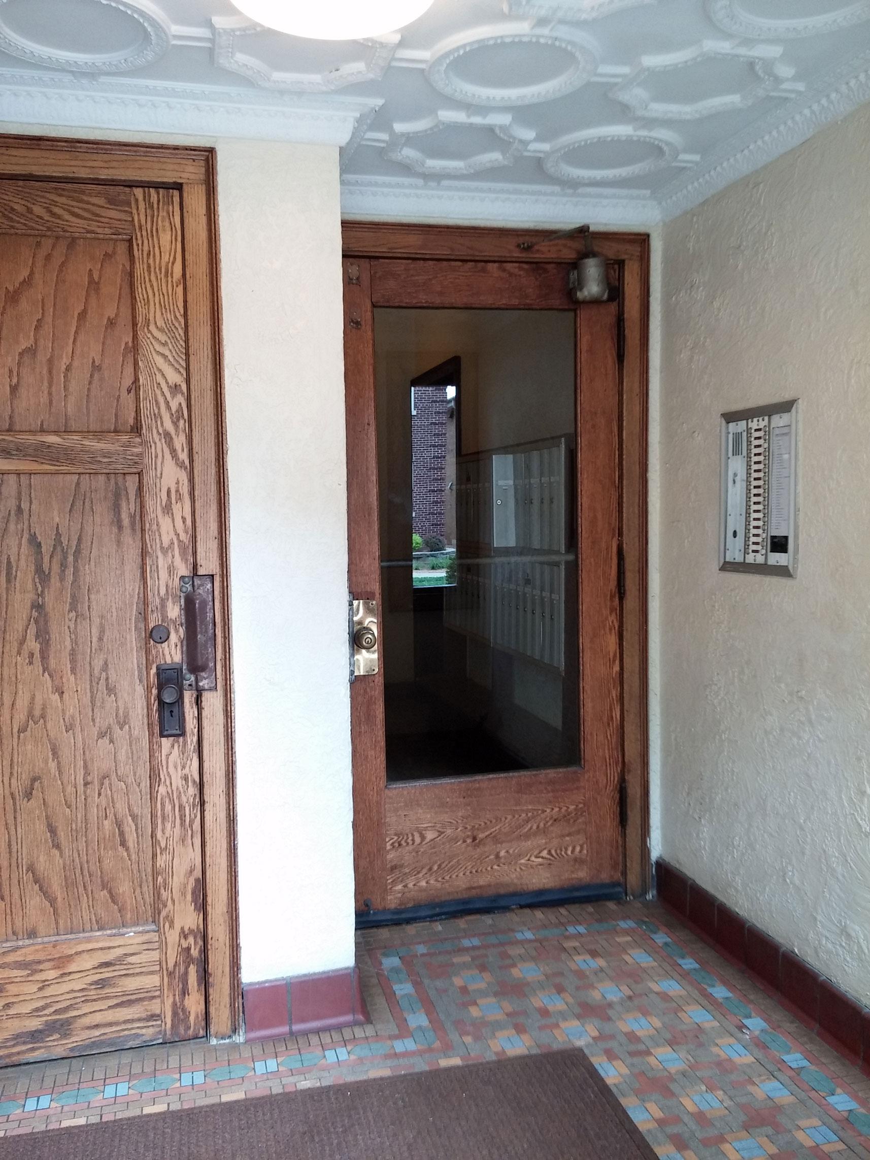 Schulhof Properties - Varsity Apartments - Marquette ...