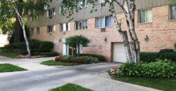 Belleview Terrace Apartments