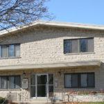 Schulhof Properties - Marquette University- Campus West