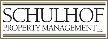 Schulhof Property Management