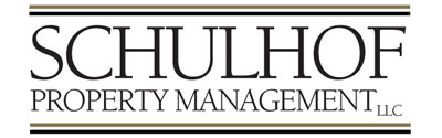 Schulhof Property Management LLC-Serving the prestigious Marquette University Campus for over 30 years and manage over 25 rental apartment properties.