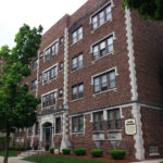 Schulhof Properties - Marquette University- Janola Apartments