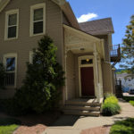 Schulhof Properties - Marquette University - Kids House