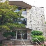 Schulhof Properties - Marquette University - Studio 523