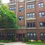 Schulhof Properties - Marquette University - Varsity Apartments